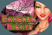 Автомат онлайн Bangkok Nights