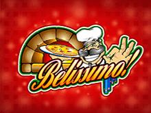 Белиссимо в онлайн казино Вулкан