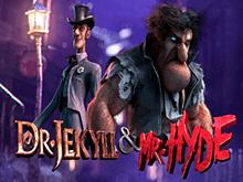 Доктор Джекил и Мистер Хайд в онлайн казино Вулкан