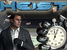 Ограбление в онлайн казино Вулкан