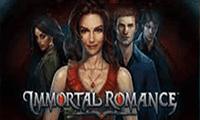 Immortal Romance