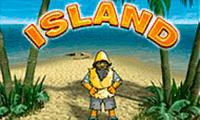 Island slot game