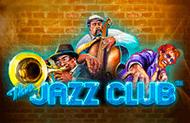 Джаз Клуб в онлайн казино Вулкан