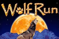 Выводок Волков в онлайн казино Вулкан